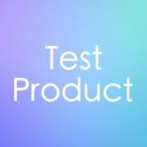 [สินค้าทดสอบระบบ] Normal Product