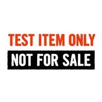 [สินค้าทดสอบระบบ] Product Freebie (1) mintmint