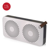 Asguard Bluetooth Speaker รุ่น BTH-100