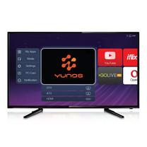 PRISMA LED Smart TV รุ่น DLE-5002ST