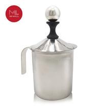 Asguard Milk Frother เครื่องปั๊มฟองนม ขนาด 400 ml.