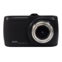 D-power Car Camera รุ่น DVR-1