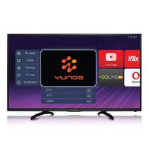PRISMA LED Smart TV ขนาด 43 นิ้ว รุ่น DLE-4303ST