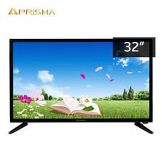 PRISMA DIGITAL TV รุ่น DLE-3201DT