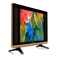 PRISMA LED TV ขนาด 17 นิ้ว รุ่น DLE-1702AT