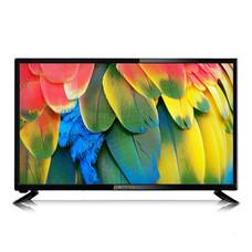 PRISMA LED TV ขนาด 32 นิ้ว รุ่น DLE-3201AT
