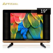 PRISMA LED TV ขนาด 19 นิ้ว รุ่น DLE-1902AT