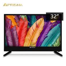 PRISMA LED Digital TV ขนาด 32 นิ้ว รุ่น DLE-3202DT