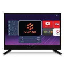 PRISMA LED SMART TV  รุ่น DLE-3202ST