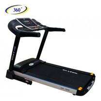 360 Ongsa ลู่วิ่งไฟฟ้า DK-15AL Motorized Treadmill - 3.0HP motor