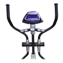 360 Ongsa Magnetic Elliptical bike K9.5B