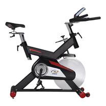 360 Ongsa จักรยานนั่งปั่น S-760