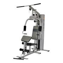 360 Ongsa Multi Gym TO-168B