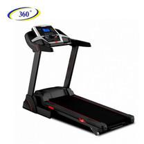 360 Ongsa ลู่วิ่งไฟฟ้า DK-05AK Motorized Treadmill - 2.0 HP motor