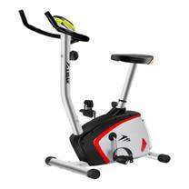 360 Ongsa จักรยานนั่งปั่นออกกำลังกาย Magnetic Exercise Bike 8223B