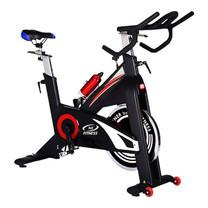 360 Ongsa จักรยานออกกำลังกาย Spin Bike รุ่น S-790 - 22 kg.