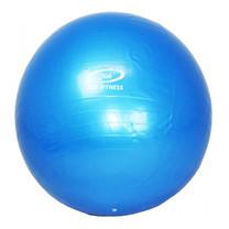 360 Ongsa ลูกบอลโยคะ ขนาด 65 ซม. - Light Blue