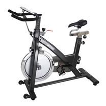 360 Ongsa จักรยานนั่งปั่นออกกำลังกาย Spin Bike รุ่น SB909 - 20 KG