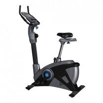 360 Ongsa Magnetic Upright Bike YK-BK8719 - Flywheel 8 kg.