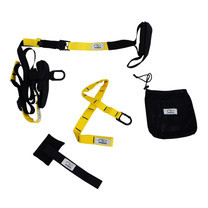 360 Ongsa Total body Resistance exercise - TRX (MB-54009)