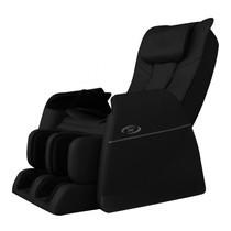 360 Ongsa Massage Chair C Curve รุ่น SF-750 - Black