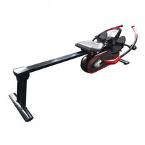 360 Ongsa Rowing Machine กรรเชียงบก รุ่น YK-BA803H
