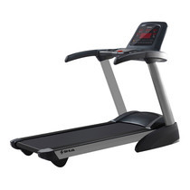 360 Ongsa ลู่วิ่งไฟฟ้า X5 Motorized Treadmill - AC 4.5 HP motor