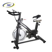 360 Ongsa จักรยานนั่งปั่นออกกำลังกาย Spin Bike SB-909