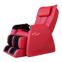 360 Ongsa Massage Chair C Curve รุ่น SF-750 - Red