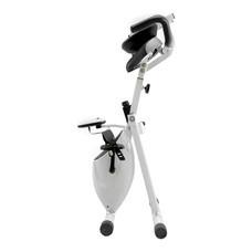 360 Ongsa จักรยานออกกำลังกายแบบพับได้ (Exercise Bike)