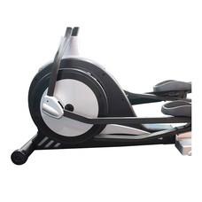 360 Ongsa Magnetic Elliptical bike K9.5B