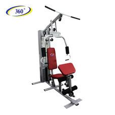 360 Ongsa Multi Gym รุ่น TO-168B