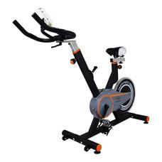 360 Ongsa จักรยานนั่งปั่นออกกำลังกาย JTS-611 - Black