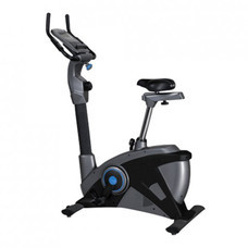 360 Ongsa Magnetic Upright Bike YK-BK8719 - Flywheel 8 kg.