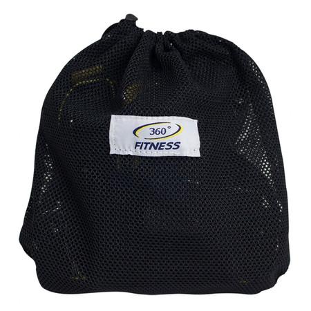 360 Ongsa Total body Resistance exercise - TRX (MB-54009)