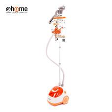 @Home เครื่องรีดถนอมผ้าไอน้ำ EASY CARE EXTRA 1500วัตต์ แทงค์น้ำ 1.8 ลิตร รุ่น HO0217