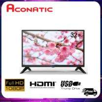 (NEW 2021) JVC Digital TV 32 นิ้ว รุ่น LT-32H100