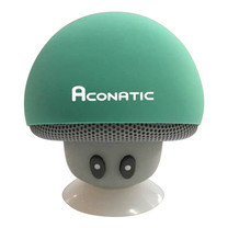 Aconatic Bluetooth Speaker รุ่น AN-1000BT - BLUE