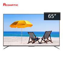 Aconatic 4K SMART TV ขนาด 65 นิ้ว รุ่น AN-65DU800SM
