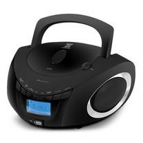 Aconatic เครื่องเล่น CD/Radio/Bluetooth รุ่น AN-1590CMBT
