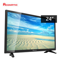 Aconatic LED TV รุ่น AN-LT2433 ขนาด 24 นิ้ว
