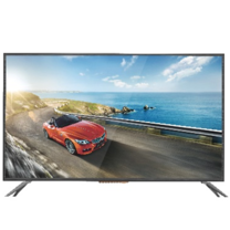 Aconatic LED SMART TV 4K ขนาด 49 นิ้ว รุ่น 49US531AN