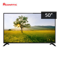 Aconatic LED SMART TV ขนาด 50 นิ้ว รุ่น AN-LT5033