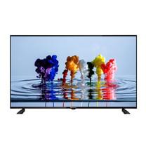 Aconatic TV ดิจิติล รุ่น 32HD513AN ขนาด 32 นิ้ว (ไม่ต้องใช้กล่องทีวี)