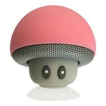 Aconatic Bluetooth Speaker รุ่น AN-1000BT - PINK