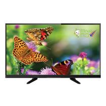 Aconatic LED Digital TV รุ่น AN-LT3233 ขนาด 32 นิ้ว
