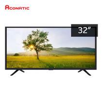 ACONATIC Digital TV ขนาด 32 นิ้ว รุ่น AN-32DH800NS