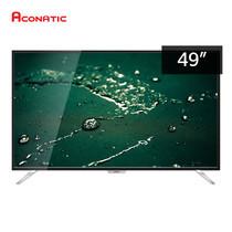 Aconatic LED SMART TV ขนาด 49 นิ้ว รุ่น AN-49DSU800