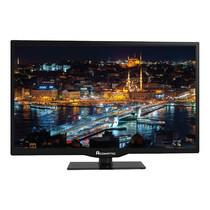 Aconatic LED TV รุ่น AN-LT2412 ขนาด 24 นิ้ว