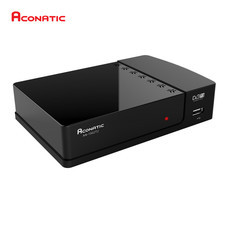 Aconatic กล่องดิจิตอลทีวี รุ่น AN-1502T2